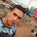 Yonyyy