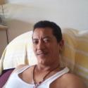 Eddycuba