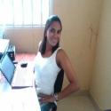 buscar mujeres solteras como Dianamarzul