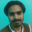 meet people like Rohit Verma