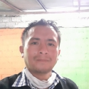Miguelangel Pozo