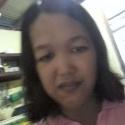 Hannah Jean28
