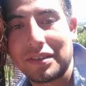 Nicolas Alvarado