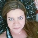 Nancy Brito