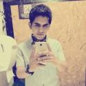 Cristhian Omar