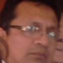 Juan Reyes Villegas