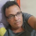 meet people like Luis Gabriel Muñoz G