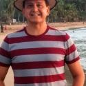 Héctor Aguiar