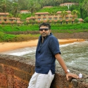 Anoop Jose