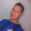 Eder Miguel Rivero S