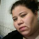 Lorena3510
