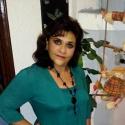 Ana Mary