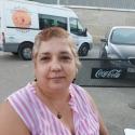 Yolanda Ferrer Gutié