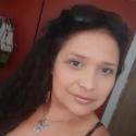 Love online with Ximena