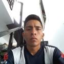 Elmer Chavez