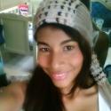 Francys24
