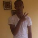 Arimil