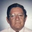 Raúl Alberto