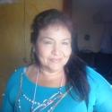 Luz52