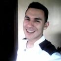 Juanv
