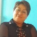 Seni Morales