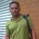 Tonyfar