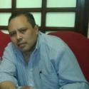 José Antonio Zamudio