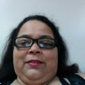 conocer gente como María Ramos