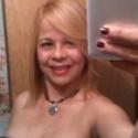 buscar mujeres solteras con foto como Rosi