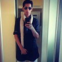 Jaz_Sandhu