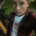 Cleiver Garcia
