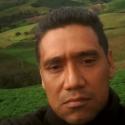 Aldaberto