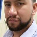 Edwin Fabian Araque