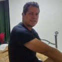 John Loaiza