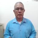 Antonio Ordeñana