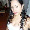 single women like Mariposazul