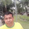 Jorge Abraham