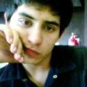 Ramirok