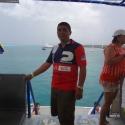 Carlos6712