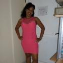 single women like Ainud