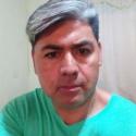 Juan Ivan