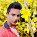 Ganesh Sahani