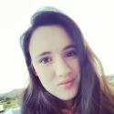 contactos con mujeres como Beatriz González