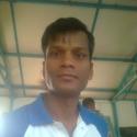Satyaranjan