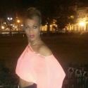 Sheyla Chacon
