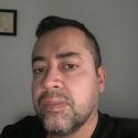 Jaiber Garcia