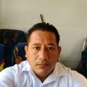 Roos Reyes