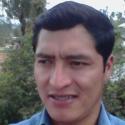 Ulis Huaman Huaman