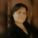 Dorali Cháves Muñoz