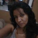 Ratonacanela